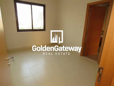 3 Bedroom Townhouse for Rent in Reem, Dubai - Brand New Type I | Garden Facing & Extra Parking|3 Bed + M|
