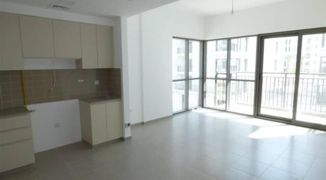 14  Nshama Townsquare for Rent