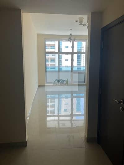 شقة 2 غرفة نوم للايجار في النهدة، دبي - BEST 2BHK WITH 3 BATHROOMS WITH STORE ROOM ALL AMENITIES AVAIL IN 61K