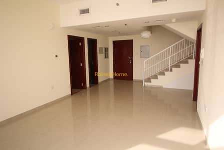 3 bedroom apartments for rent in jumeirah village circle - Dubai 3 bedroom apartments for rent ...