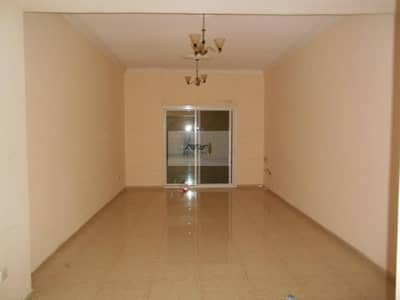 2 Bedroom Apartment for Rent in Al Nahda, Dubai - FAMILY DEAL 3BHK WITH BALOCNIES PARKING GYM CLOSE TO POND PARK AVAIL IN 74K