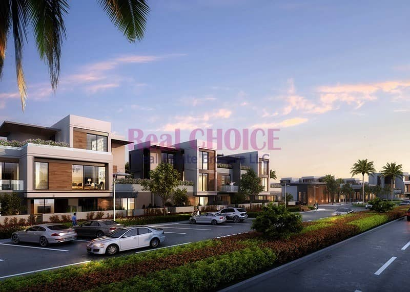 11 Affordable Payment Plan Good Investment 2BR