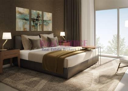 تاون هاوس 3 غرفة نوم للبيع في دبي الجنوب، دبي - Spacious 3BR Townhouse|Easy Payment Plan