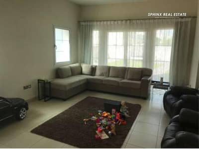 2 Bedroom Villa for Sale in Jumeirah Village Triangle (JVT), Dubai - NOC To Expand To 5-6 Rooms