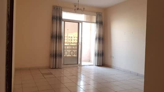 One Bedroom For Sale In Greece Cluster ROI