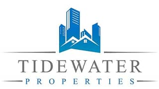 Tidewater Property