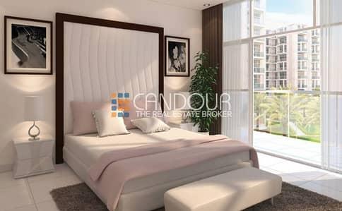 Below OP|Spacious 2 BR Apartment |Glitz 3 Studio City