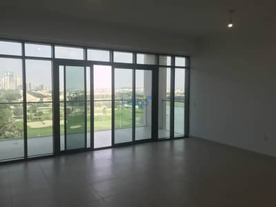 3 Bedroom Flat for Sale in The Hills, Dubai - High Floor | Panoramic View