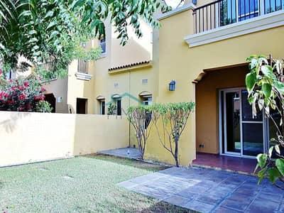 فیلا 2 غرفة نوم للبيع في المرابع العربية، دبي - EXCLUSIVE|TYPE C|INTERNAL LOCATION|AED 1.7M