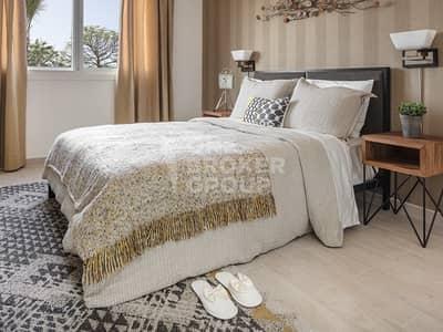2 Bedroom Flat for Sale in Jumeirah Golf Estate, Dubai - No commission Last units JGE  Apartments