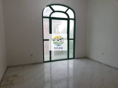 4 B/R CENTRAL A/C FLAT FOR RENT IN AL MANASEER AREA