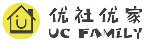 UCF عقارات