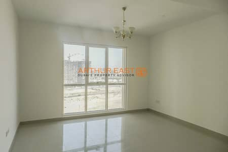 1 Bedroom Flat for Rent in Dubai Production City (IMPZ), Dubai - Spacious 1 Bedroom Unit I AED 39K only