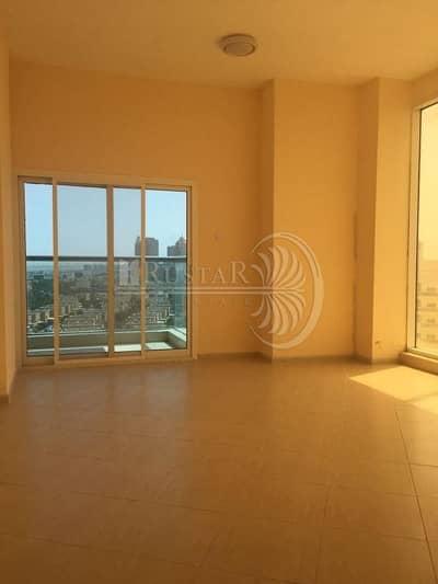 فلیٹ 2 غرفة نوم للبيع في واحة دبي للسيليكون، دبي - شقة في لينكس ريزيدنس واحة دبي للسيليكون 2 غرف 1100000 درهم - 3882159