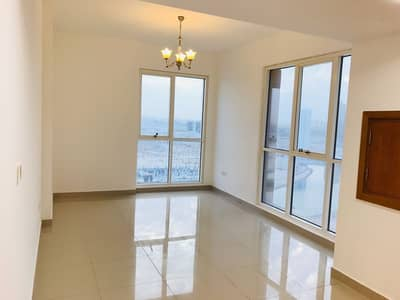 1 Bedroom Apartment for Rent in Dubai Production City (IMPZ), Dubai - Best Offer AED 39K  1 Bedroom unit | Lakeside Tower