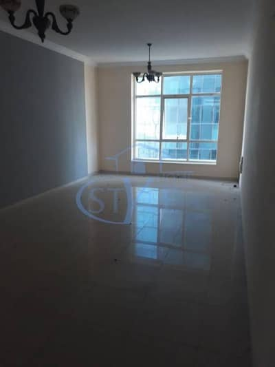 Hot Deal! 2BR Flat for Sale in Queen Tower