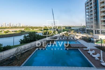 3 Bedroom Apartment for Sale in The Hills, Dubai - Amazing 3 Bedroom Apartment in The Hills