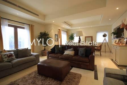 3 Bedroom Villa for Sale in Al Furjan, Dubai - Immaculate Type A I Dubai Style I Corner