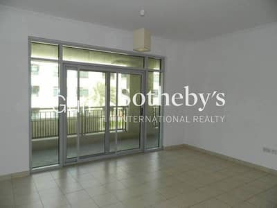 Spacious Vacant 2 Bed Apt In Turia Greens