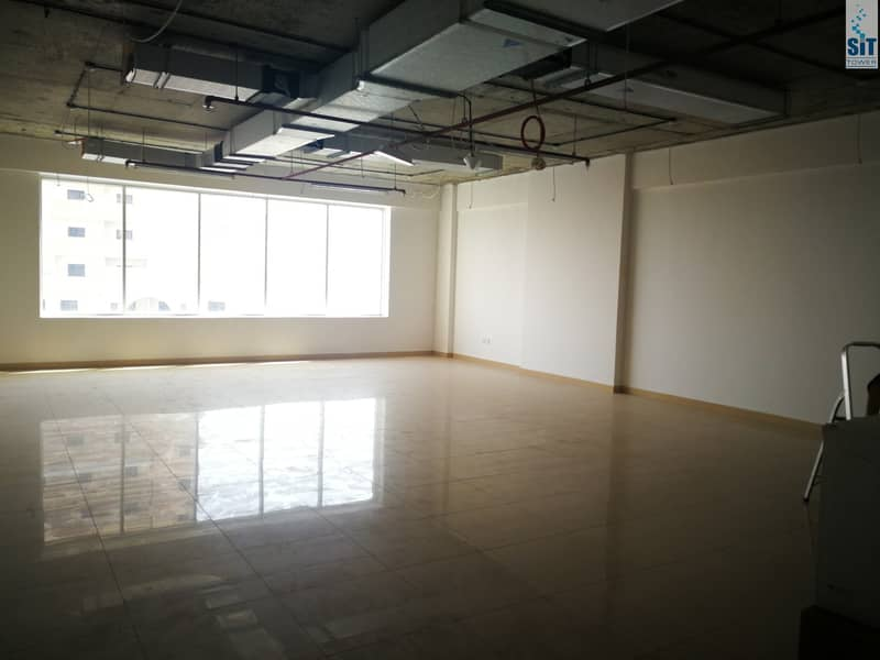 2 Office Space For rent @ DSO - No Commission - Direct form Landlord