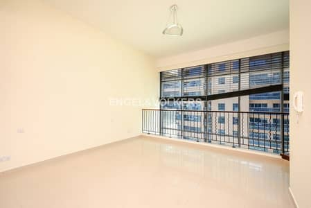 1 Bedroom Apartment for Sale in Dubai Marina, Dubai - Duplex | Partial Marina view | Westside