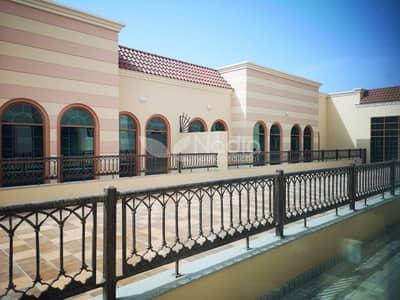 مکتب  للايجار في الوصل  ، دبي - Shell & Core Office | Ferdouz Bldg | Al Wasl | For Rent