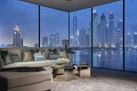 Luxury Living | 3 Bed | Panoramic Views