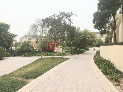1 Bedroom Apartment for Sale in Motor City, Dubai - Spacious 1BR available on transfer