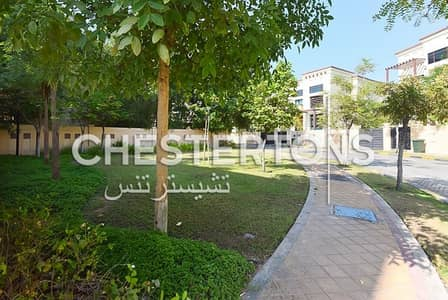 5 Bedroom Villa for Sale in Al Maqtaa, Abu Dhabi - Standalone Villa I Private Pool I Garden
