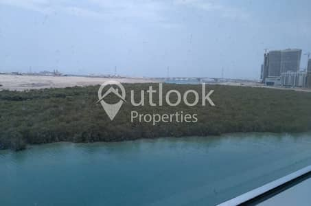2 Bedroom Apartment for Rent in Al Reem Island, Abu Dhabi - STUNNING 2BHK APARTMENT in MARINA BAY!!!