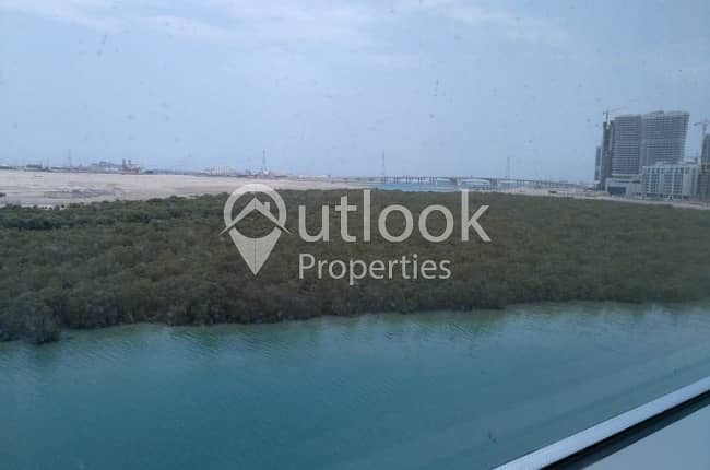 STUNNING 2BHK APARTMENT in MARINA BAY!!!