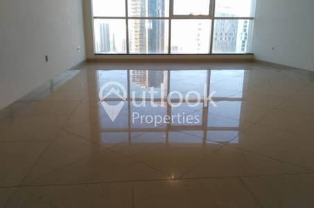 FABULOUS BRAND NEW APARTMENT in SHAMS!!!
