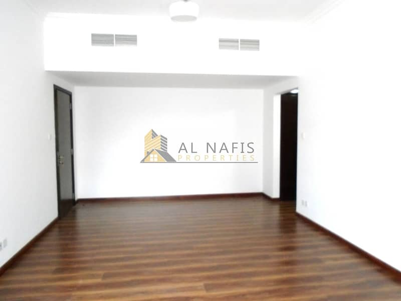 2 Ground Floor 1Bedroom|1month Free|No Commission