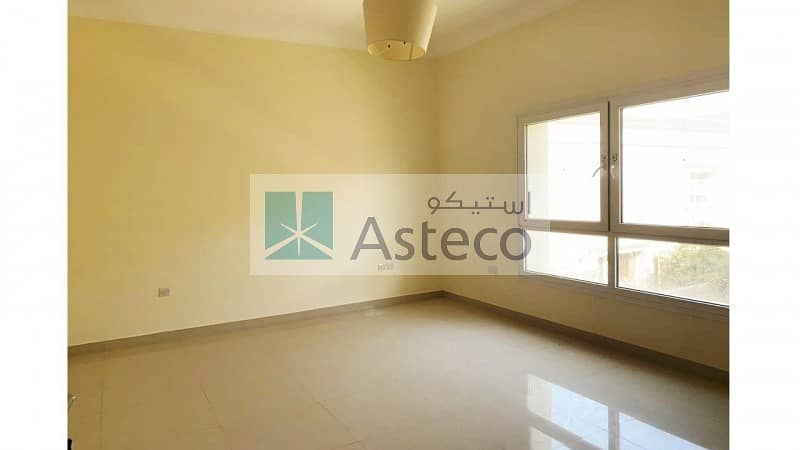 New 5BR   Independent Villa   Al Manara Area