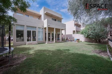 Extended - Private Garden -Immaculate Condition