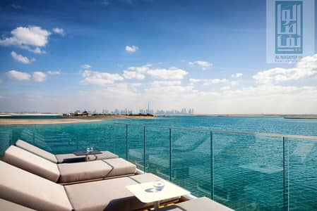 2 Bedroom Villa for Sale in The World Islands, Dubai - Best Investment With GUARANTEED ROI 10%