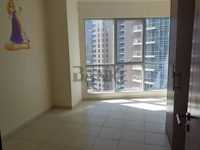20 Unique Towerl Res 4  l Spacious 3 BR l Panoramic Views!