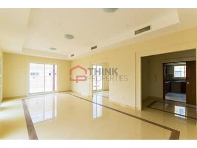 5 Bedroom Townhouse for Sale in Mudon, Dubai - MOST ALLURING 5 BEDROOM VILLA IN MUDON!