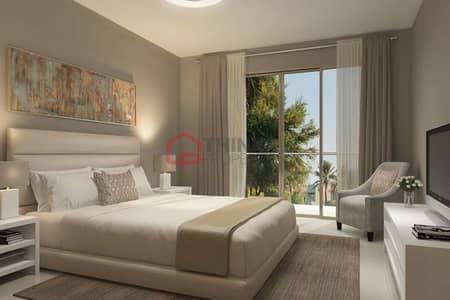 3 Bedroom Townhouse for Sale in Dubai Hills Estate, Dubai - 3 BEDROOM MAPLE 1 DELIVERY MARCH 2019