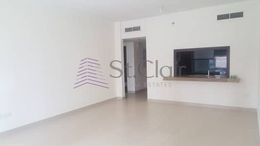1 Bedroom Apartment for Rent in Downtown Dubai, Dubai - Community View| Well-maintained 1 Bedroom