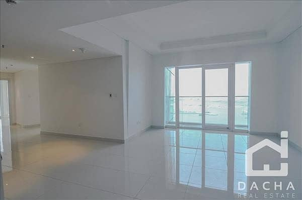 BRAND NEW 3 BR / AMAZING SEA VIEWS