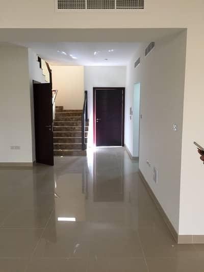 فیلا 3 غرفة نوم للبيع في میناء العرب، رأس الخيمة - تاون هاوس في میناء العرب 3 غرف 2600000 درهم - 2371071