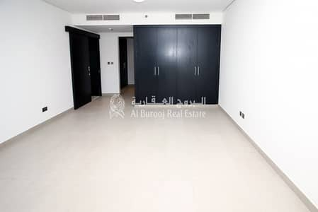 3 Bedroom Apartment for Rent in Jumeirah Heights, Dubai - Superb 3 Bedroom with Maids in Cluster-E