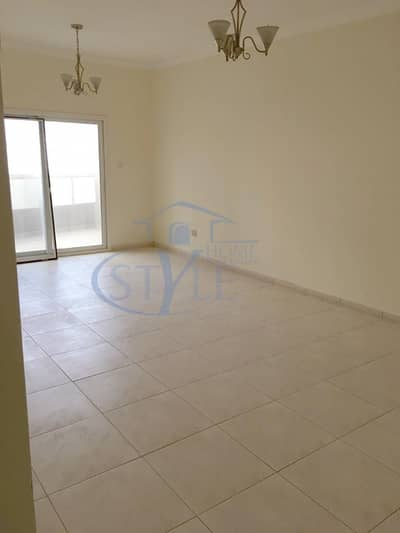 Hot Deal! Well Maintained 2-Bedroom Apartment Available for  Sale in Al Nada Tower