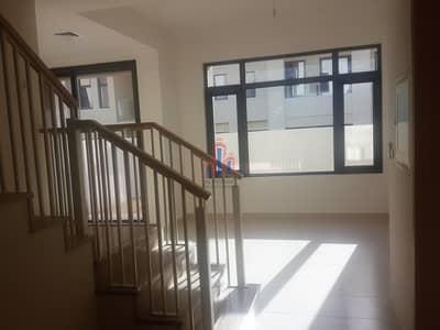 3 Bedroom Villa for Rent in Reem, Dubai - Mira Oasis 2