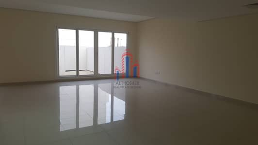 3 Bedroom Townhouse for Sale in Muwaileh, Sharjah - Amazing  I 4BR +Maid I Al Zahia I  Muelih