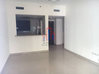 1 Bedroom Flat for Sale in Dubai Production City (IMPZ), Dubai - Good Investment  I 1BR I  Centrium Tower 4