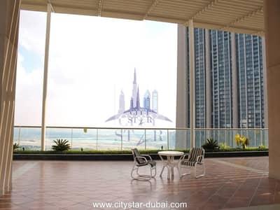 استوديو  للايجار في مركز دبي المالي العالمي، دبي - Fully Furnished Studio in Liberty House for rent