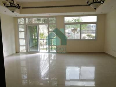4 Bedroom Villa for Rent in Al Barsha, Dubai - Beat Deal | Beautiful Garden | 4 Br + Maids Villa | Barsha 1