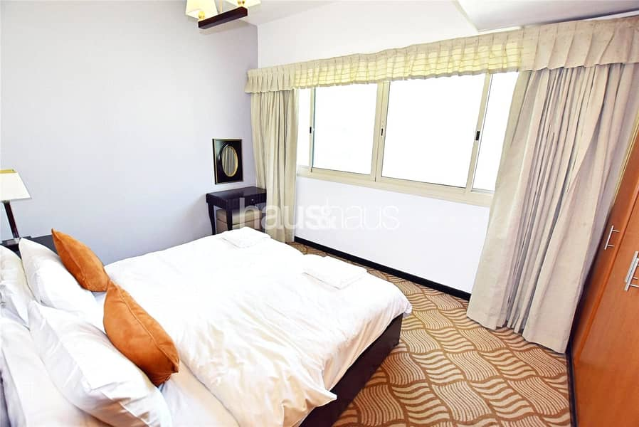 Chill Free | 2 bed | Avail 29th | 1 - 4 Cheques